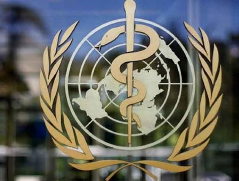 Venezuela solicita colaboración a la OMS y China para prevenir el Coronavirus